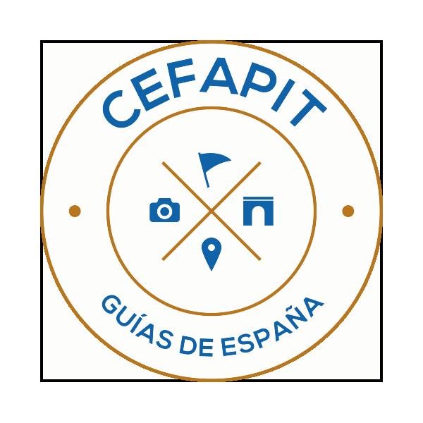 Logocefapit Trans