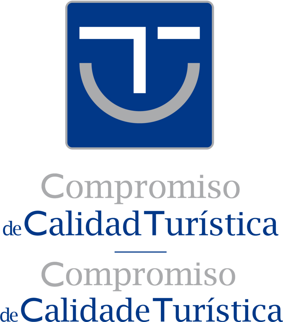 Gallego Vertical Transparente