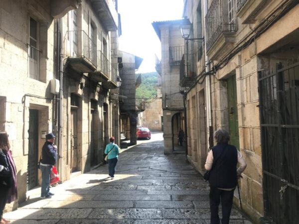 Otras Rutas Otros Lugares Centros Historicos 1