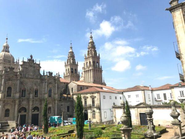 Otras Rutas Otros Lugares Visita Santiago 3