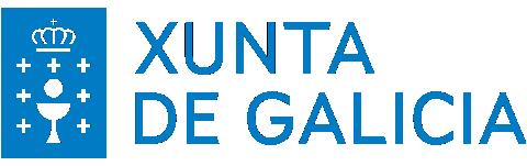 Xunta Logo