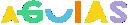 Logo Aguias Cookies