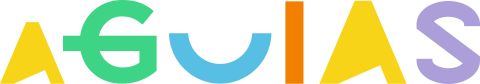 Logo Aguias Denominacion