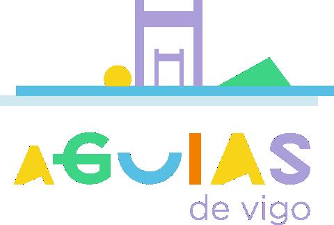 Logo Aguias Nuevo