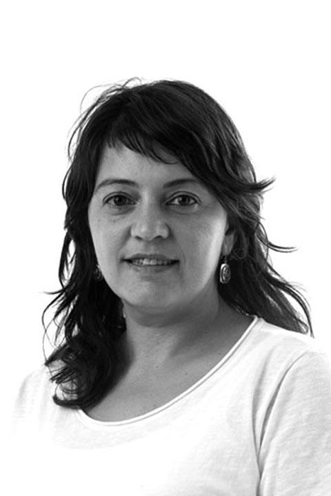 Miriam Souto
